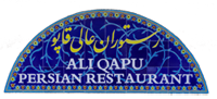 persianrestaurantlogo