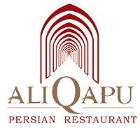 AliQapu Logo